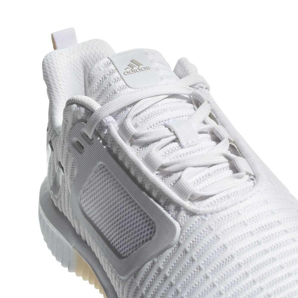 newest fdcf7 451c4 ... adidas Climacool CW