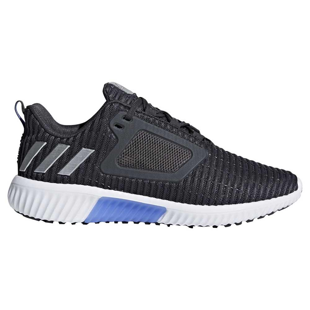 wholesale dealer b2bda 56c8e adidas Climacool CW Grey buy and offers on Runnerinn