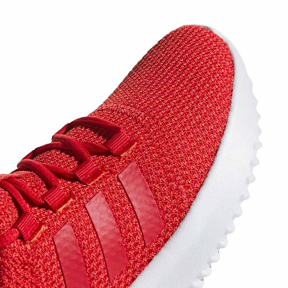 adidas Cloudfoam Ultimate Red buy and