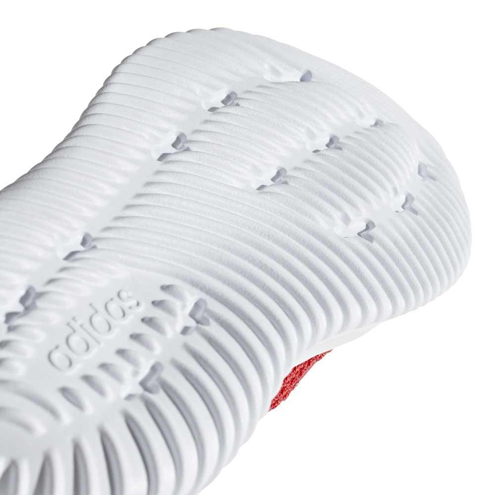 adidas Cloudfoam Ultimate Rosso comprare e offerta su Runnerinn