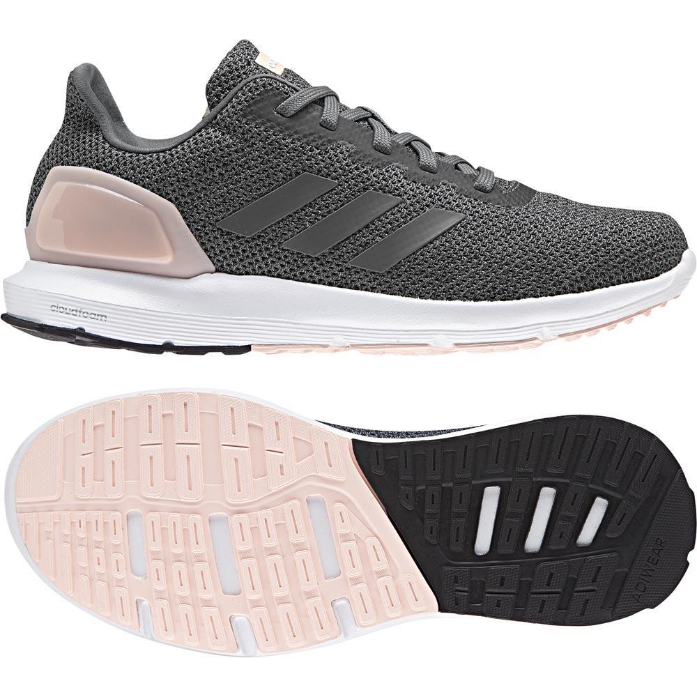 adidas Cosmic 2 Grå kjøp og tilbud, Runnerinn Løping