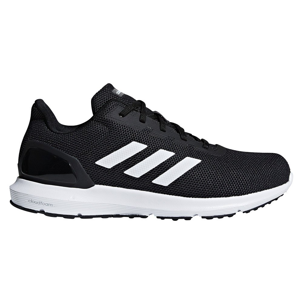 77946949478e2 adidas Cosmic 2 Black buy and offers on Runnerinn