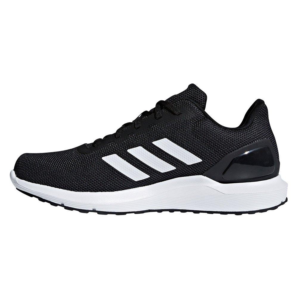adidas Cosmic 2 Running Shoes