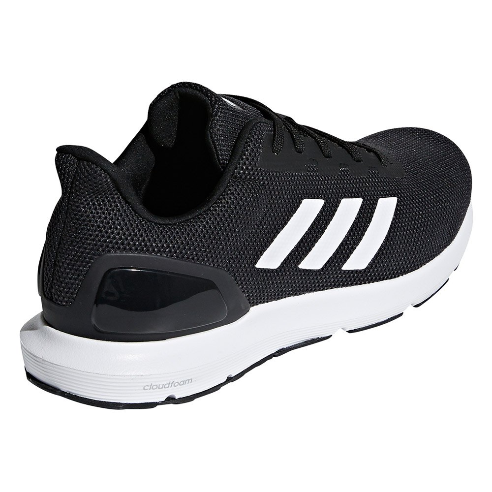 adidas Cosmic 2 Black buy and offers on
