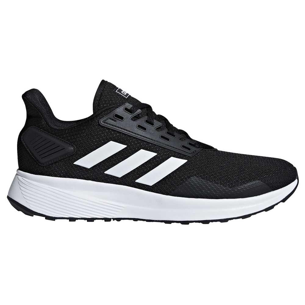 Scarpe running Adidas Duramo 9