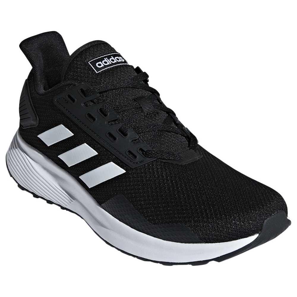adidas Duramo 9 Running Shoes