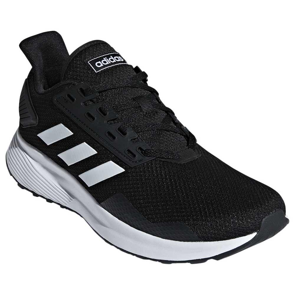 adidas Duramo 9 Black buy and offers on