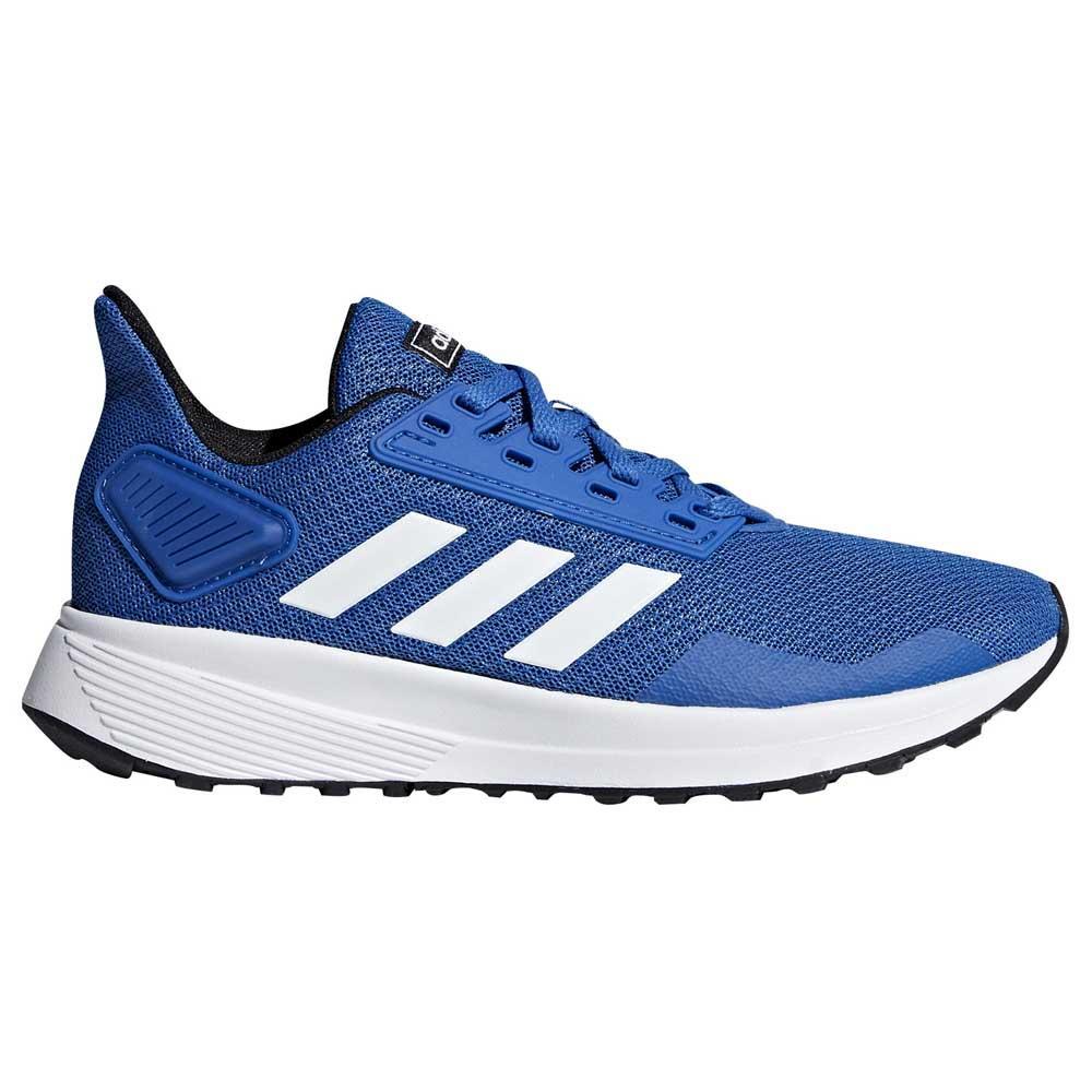 6785483bad3 Los mejores precios del mercado  Zapatillas running Adidas ...