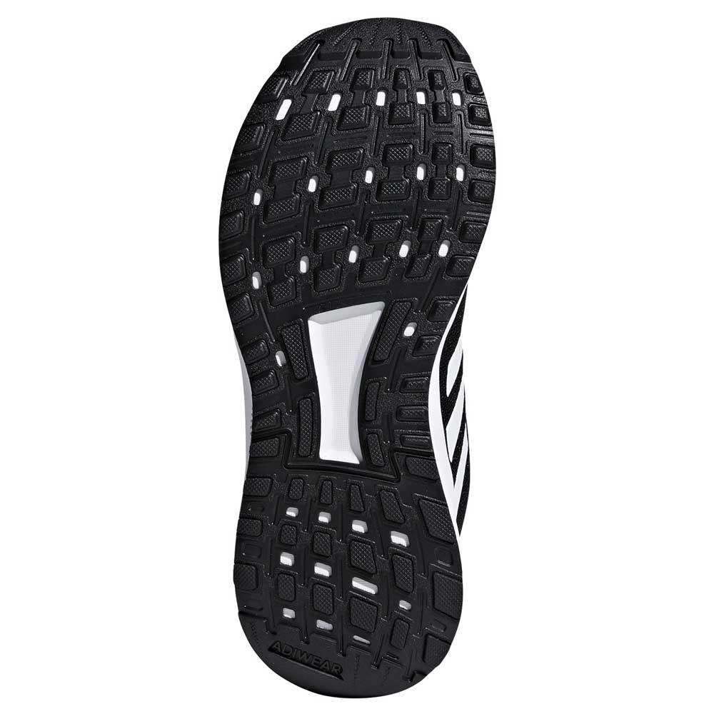 adidas Duramo Lite 2.0 Gris acheter et offres sur Runnerinn