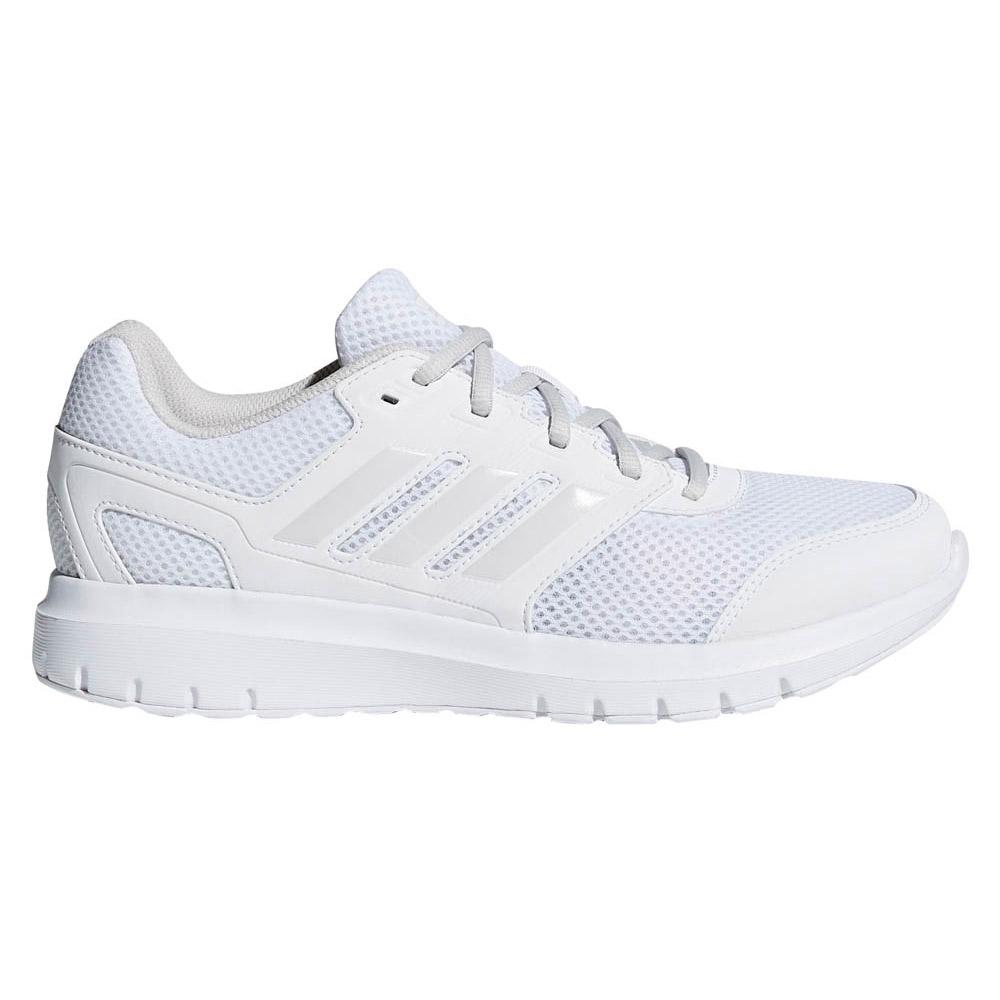 Scarpe running bianco DURAMO LITE 2.0 adidas | MecShopping