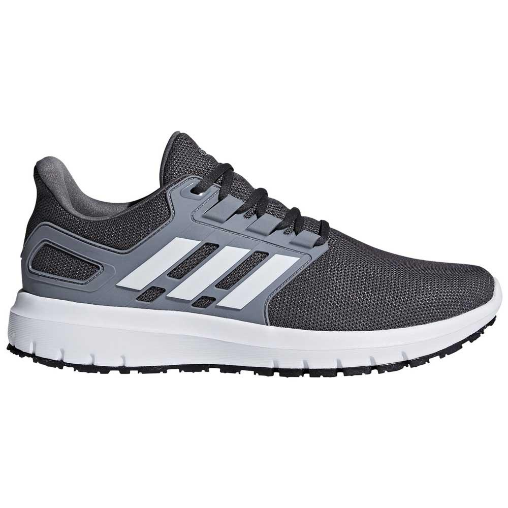 new product fc02d e3b15 Scarpe running Adidas Energy Cloud 2