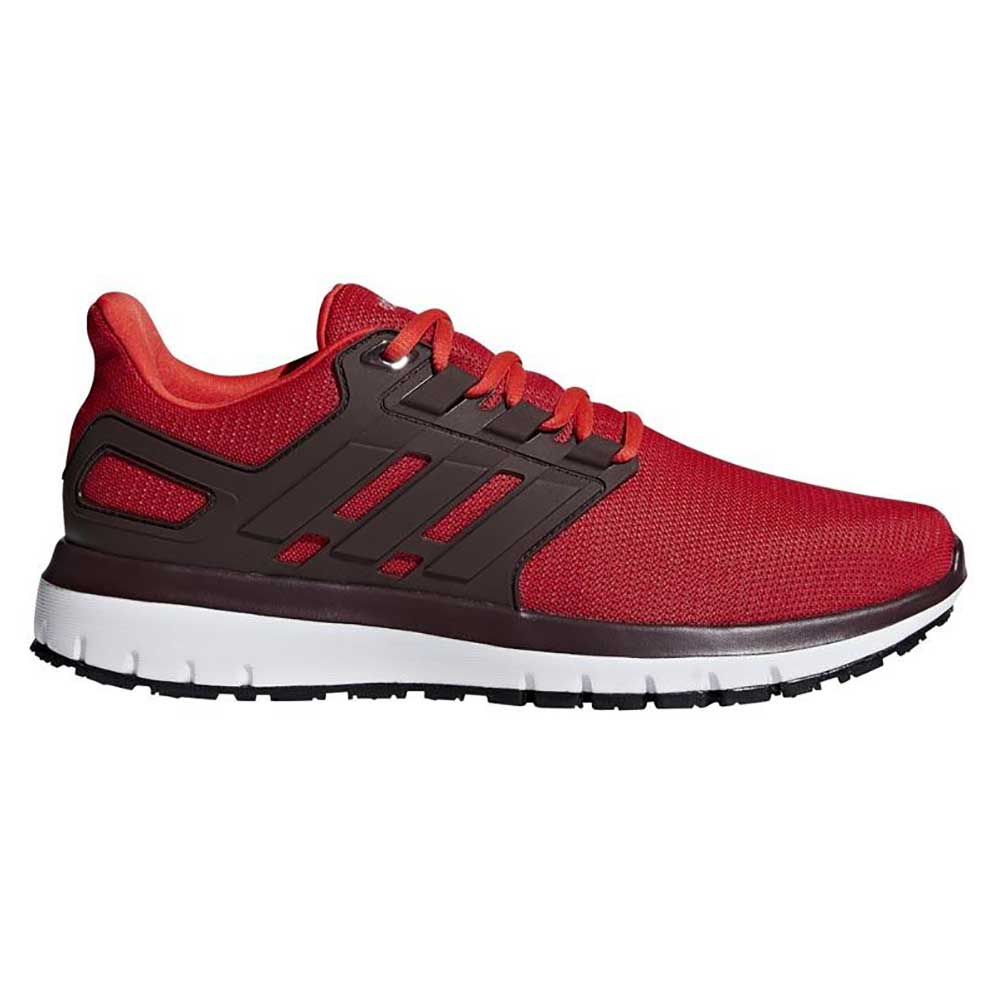 adidas Energy Cloud 2 buy and offers on