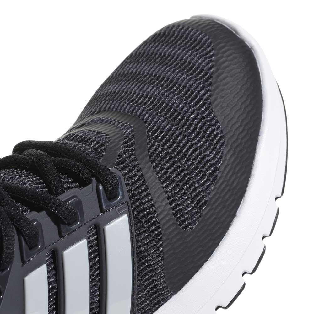 813eba1267ab adidas Energy Cloud V Black buy and offers on Runnerinn