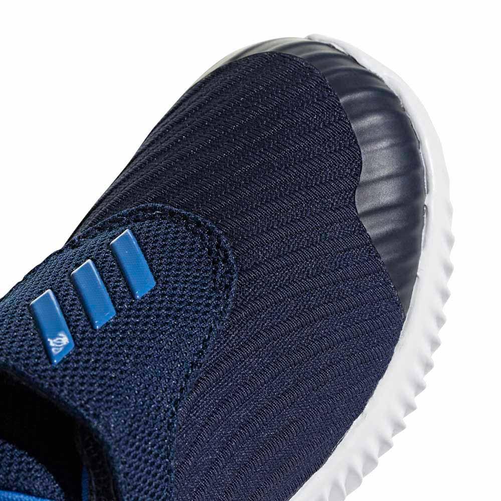 adidas Fortarun AC I Blu comprare e offerta su Runnerinn