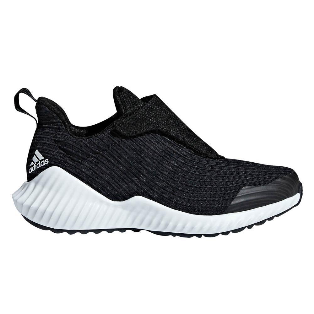 7c2c0cc7c7b adidas Fortarun AC K Sort køb og tilbud, Runnerinn