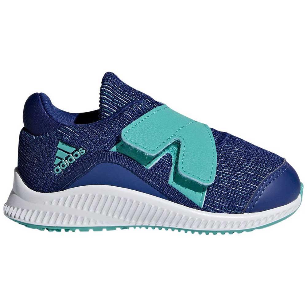 adidas Fortarun X CF I Blue buy and