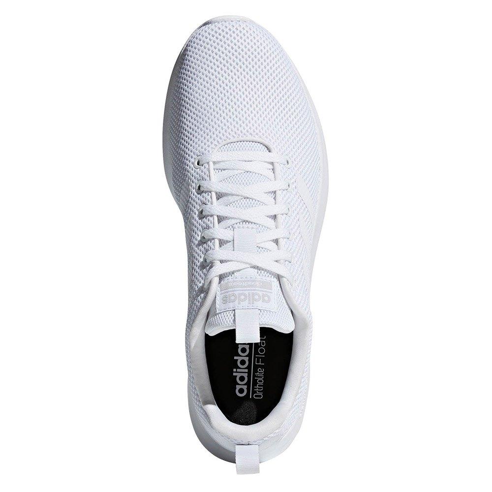 adidas Cloudfoam Lite Racer White buy