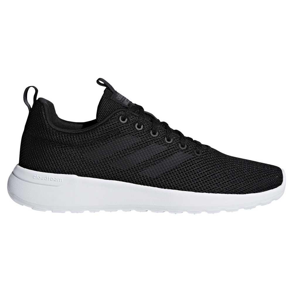 CLN adidas adidas Lite Racer Lite YEHIW2D9