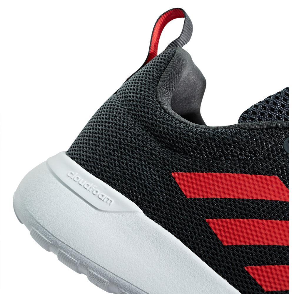 adidas Lite Racer CLN K Sort køb og Runnerinn tilbud, Runnerinn og f6ea0c