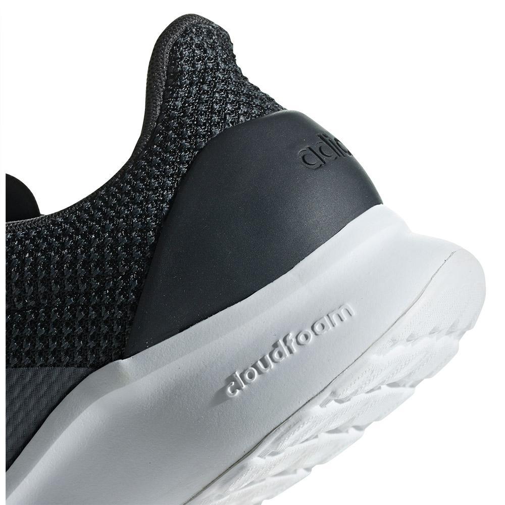 adidas Puremotion Noir acheter et offres sur Runnerinn