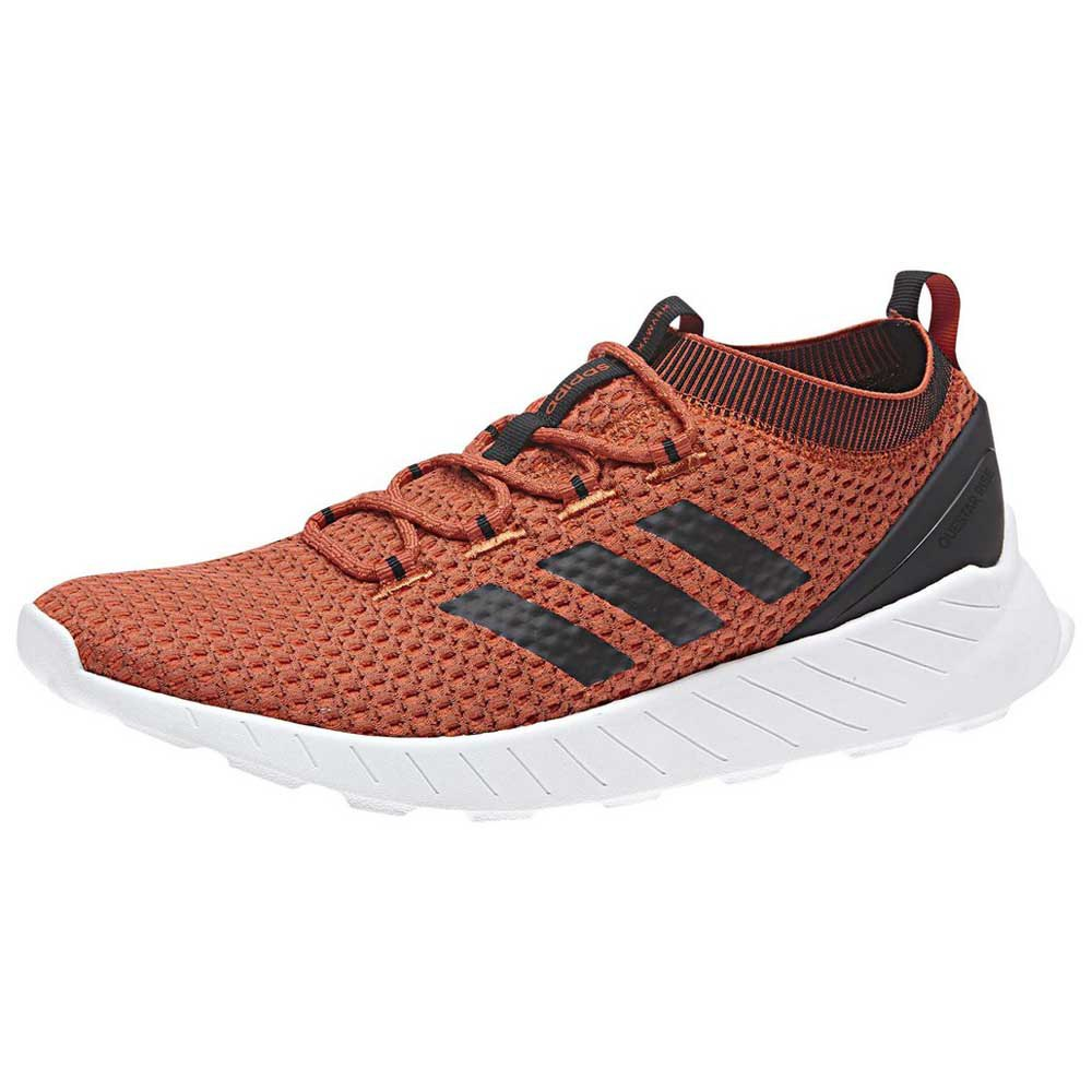 adidas Questar Rise buy and offers on