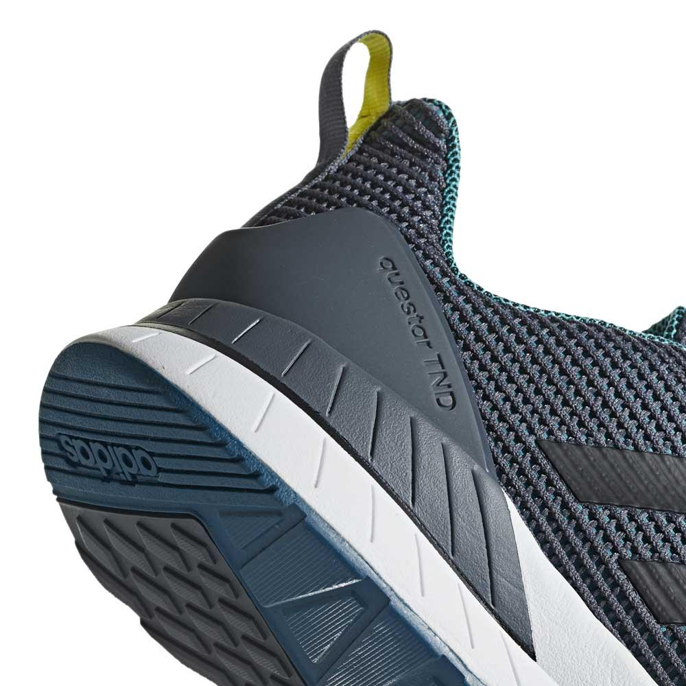 adidas Questar TND Running Shoes buy and offers on Runnerinn