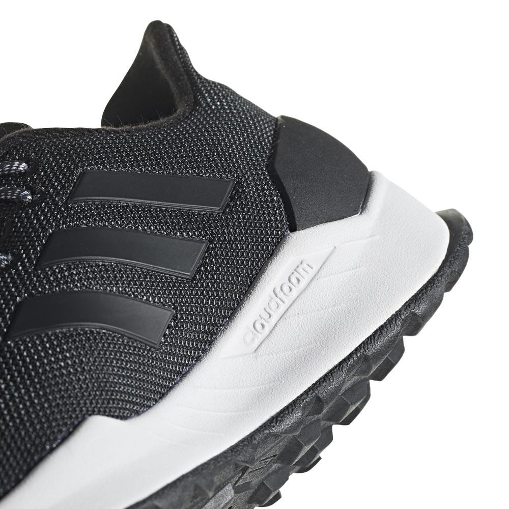 adidas Questar Trail buy and offers on