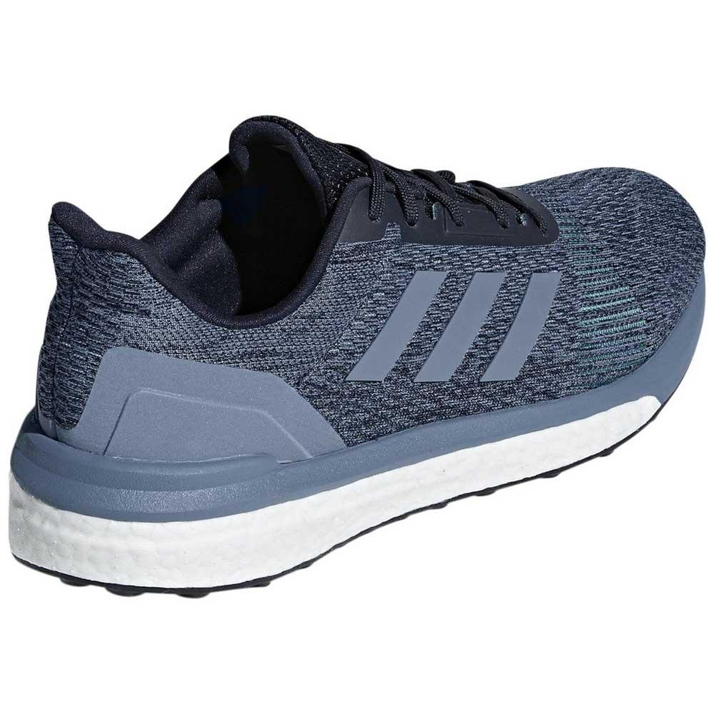 3704a45927739f adidas Solar Drive ST Blue buy and offers on Runnerinn