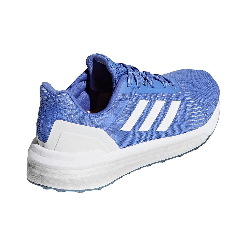 01d8fa30392 adidas Solar Drive ST Blauw kopen en aanbiedingen, Runnerinn