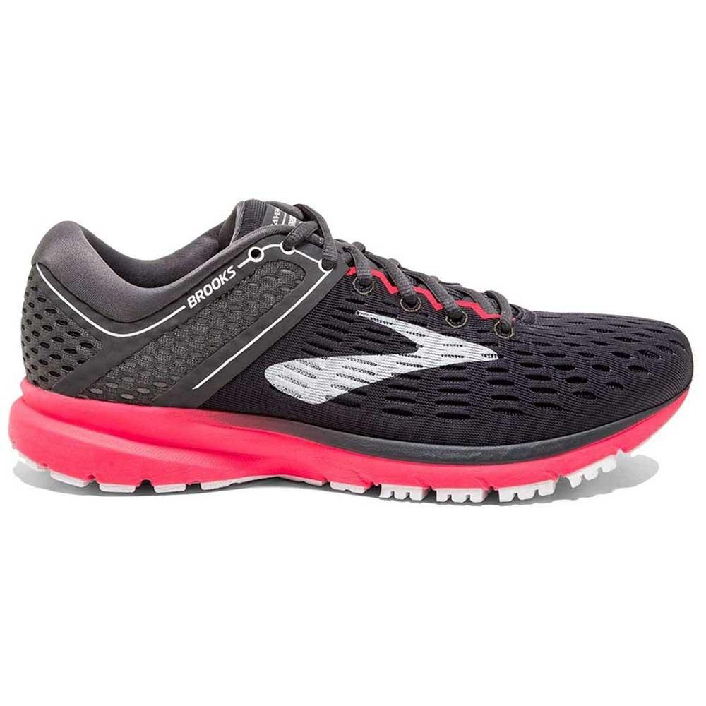 Brooks Ravenna 9 Pink buy and offers on