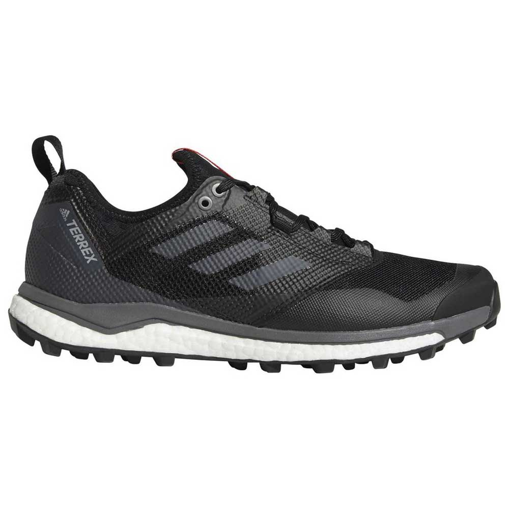 Zapatillas trail running Adidas Terrex Agravic Xt