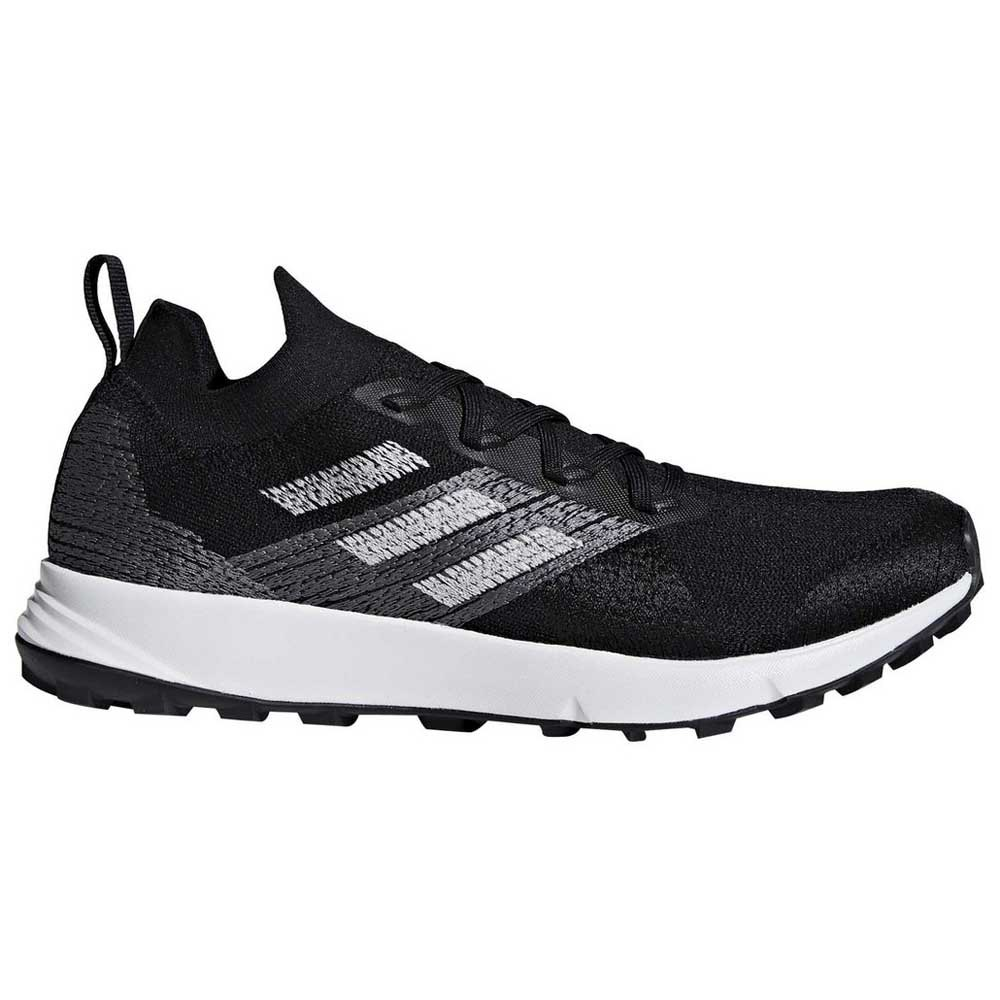 Zapatillas trail running Adidas Terrex Two Parley