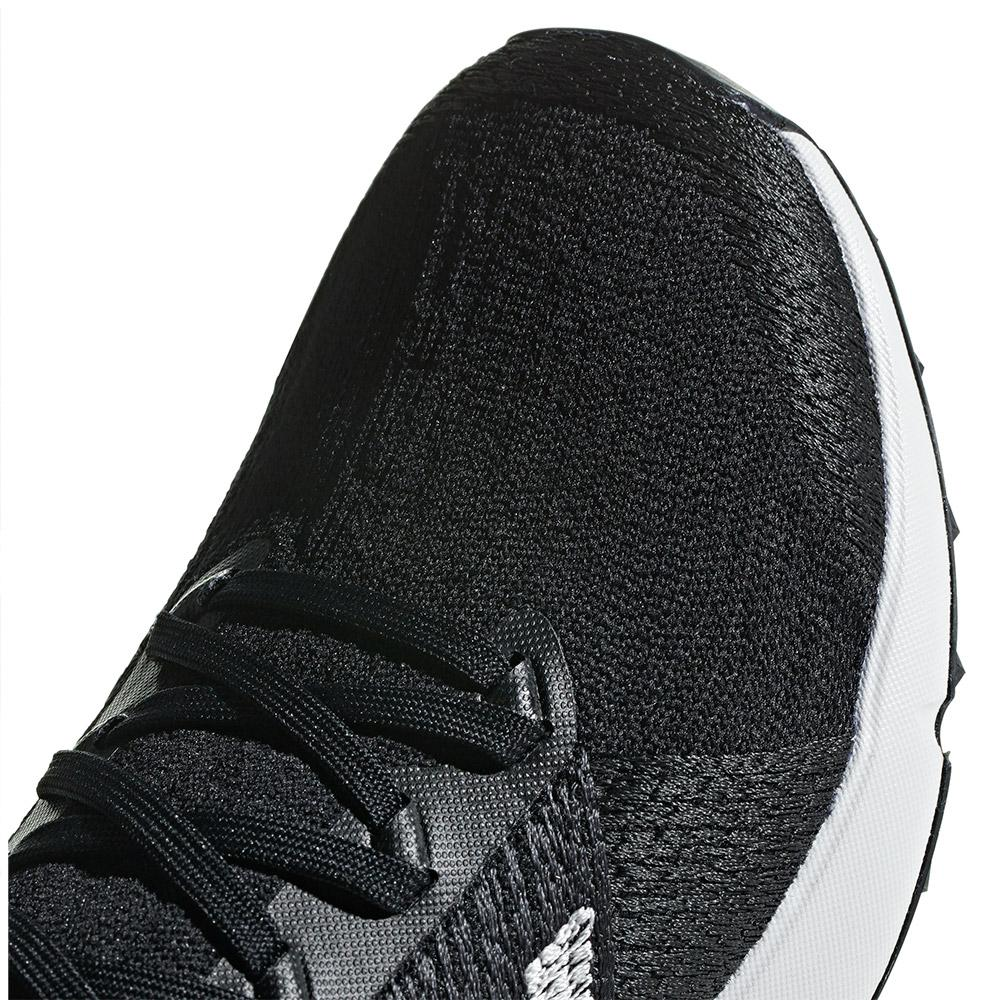 adidas Terrex Two Parley Black buy and offers on Runnerinn
