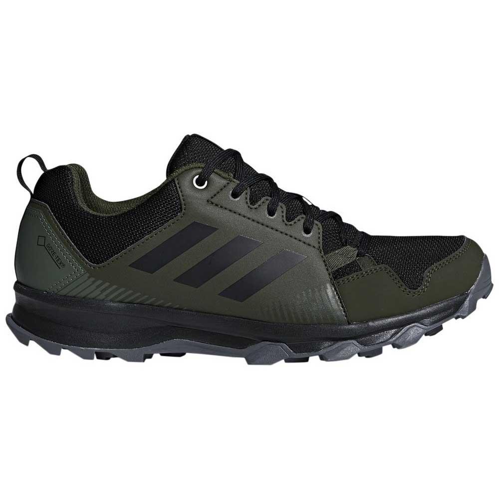 adidas Terrex Tracerocker Goretex Black, Runnerinn
