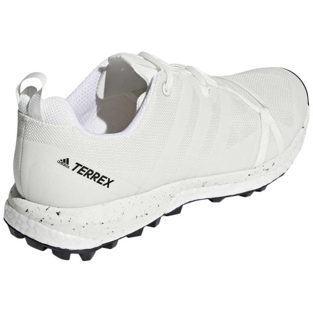 huge selection of c6702 1cd6d ... adidas Terrex Agravic ...