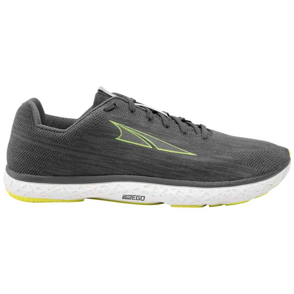 Zapatillas running Altra Escalante 1.5 EU 48 Gray / Yellow