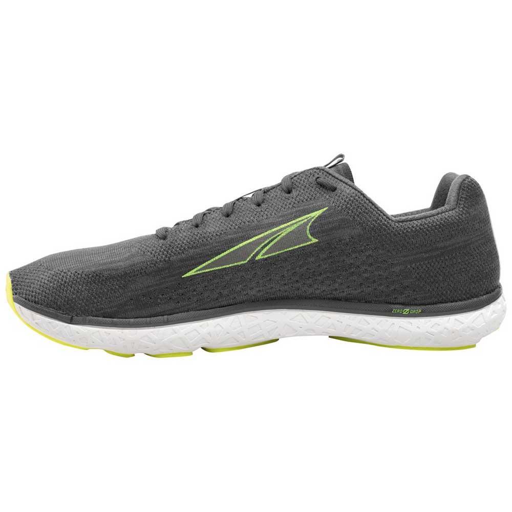 nike billigt schoenen met sleehak, 100% Sant Nike Air Zoom