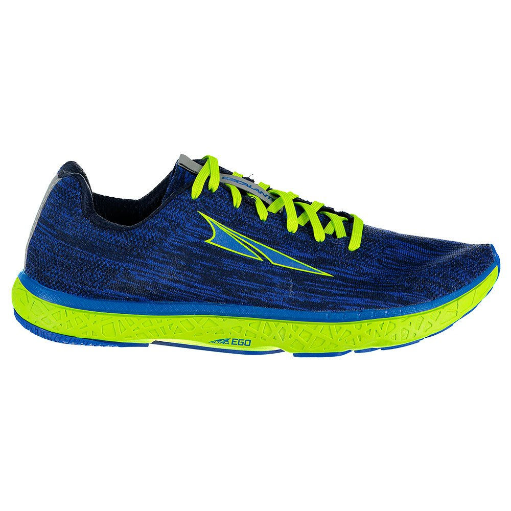 Zapatillas running Altra Escalante 1.5 EU 47 Blue / Lime
