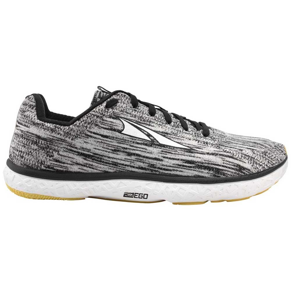 Zapatillas running Altra Escalante 1.5 EU 38 1/2 Gray