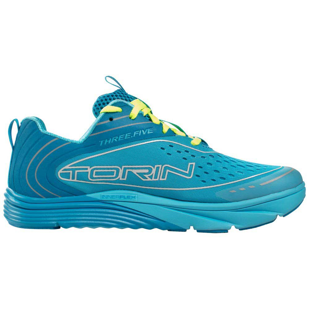 Altra Torin 3.5 Blue buy and offers on