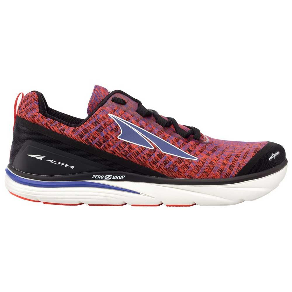 Zapatillas running Altra Torin Knit 3.5