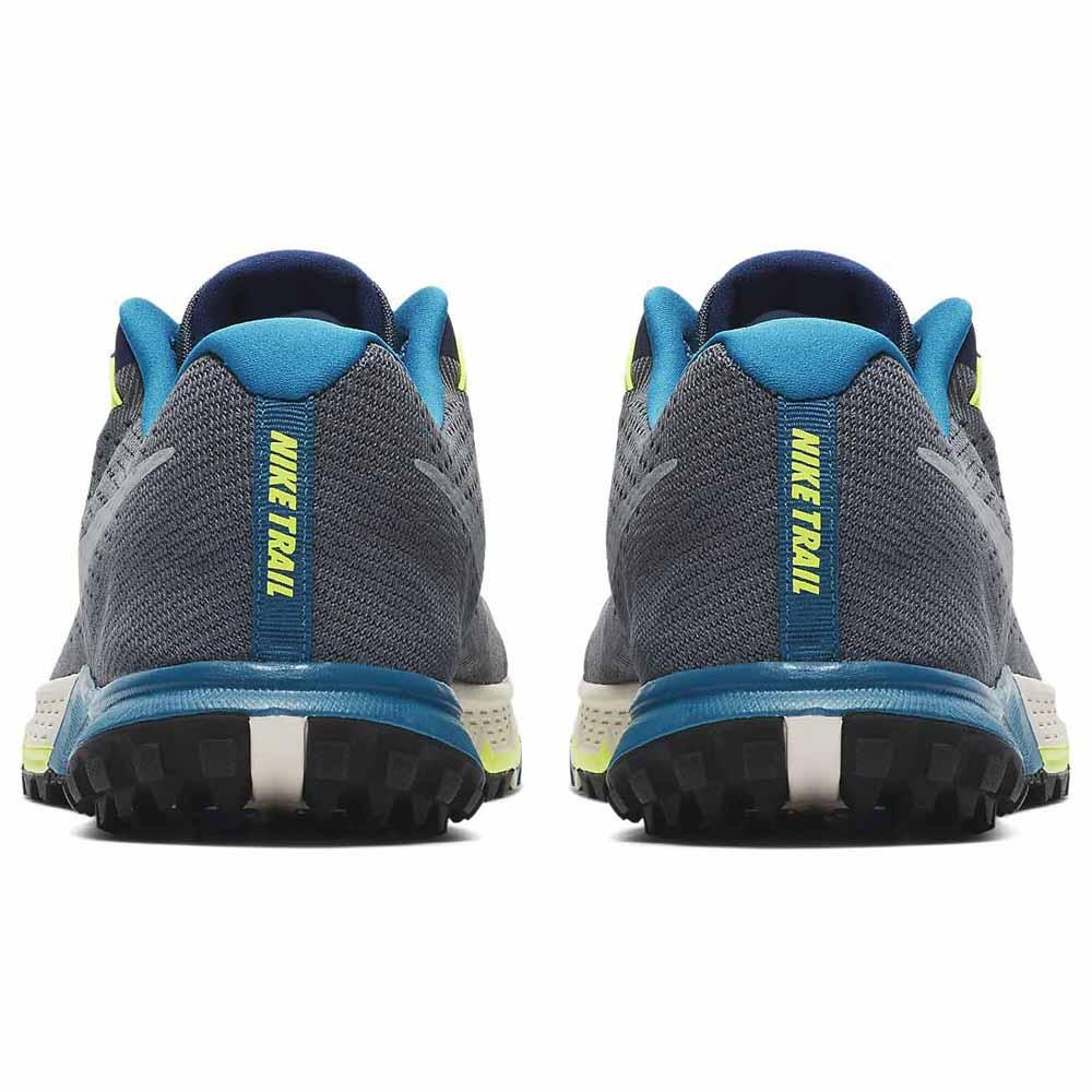 low priced 4347a 93124 ... Nike Air Zoom Terra Kiger 4
