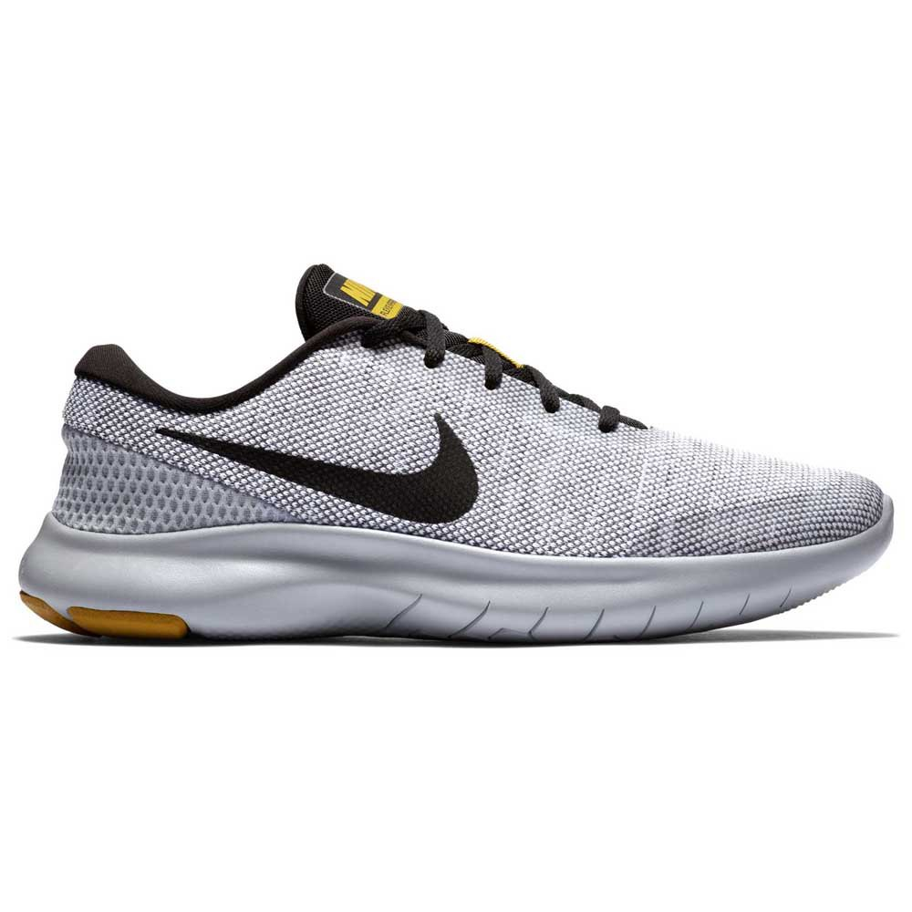 Nike Flex Experience RN 7 buy and