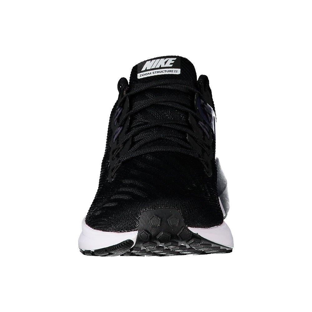 énorme réduction bdcb3 fc586 Nike Air Zoom Structure 22
