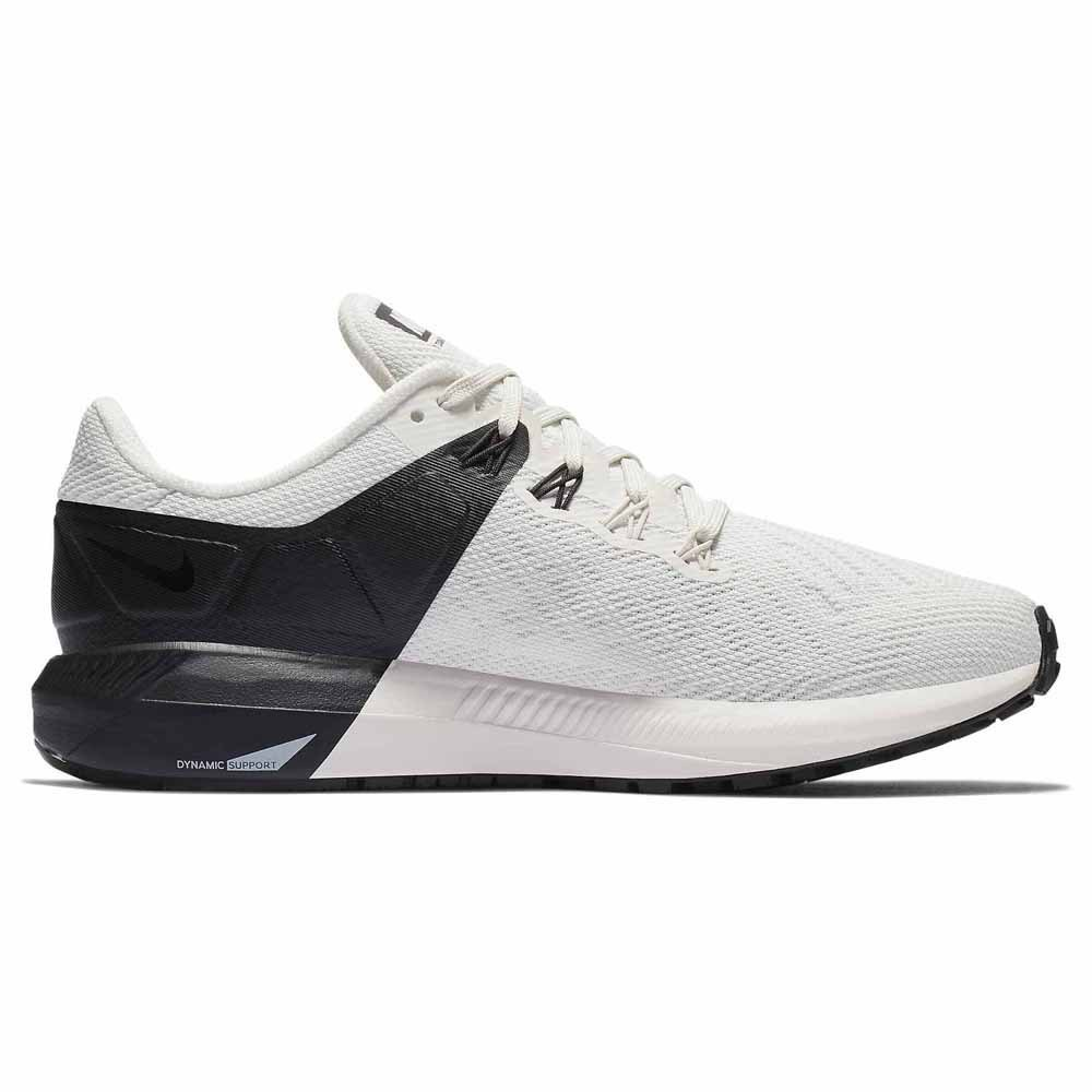 air zoom structure 22 uomo