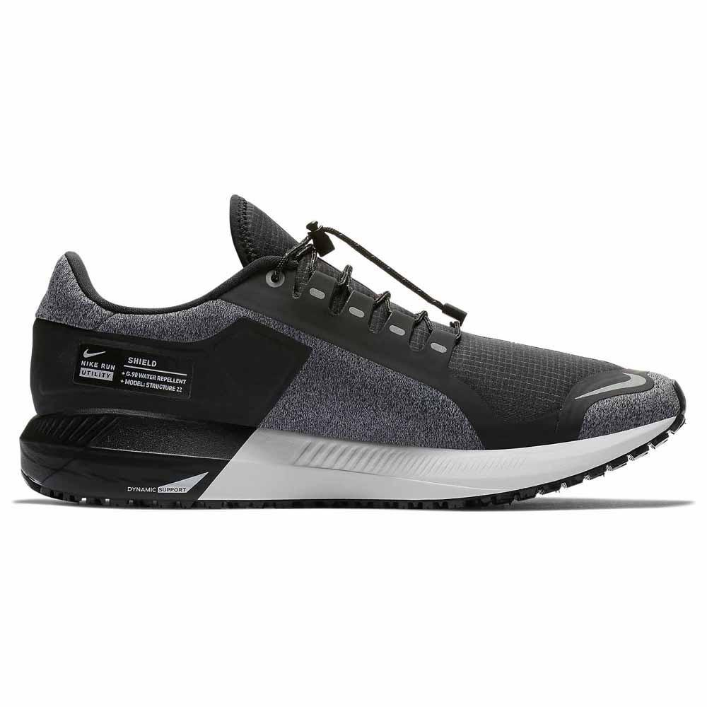 buy online fe78c e8bcf Nike Air Zoom Structure 22 Shield