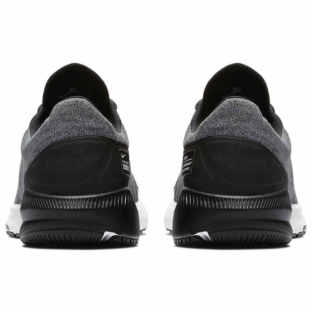 1063e0999490 ... Nike Air Zoom Structure 22 Shield