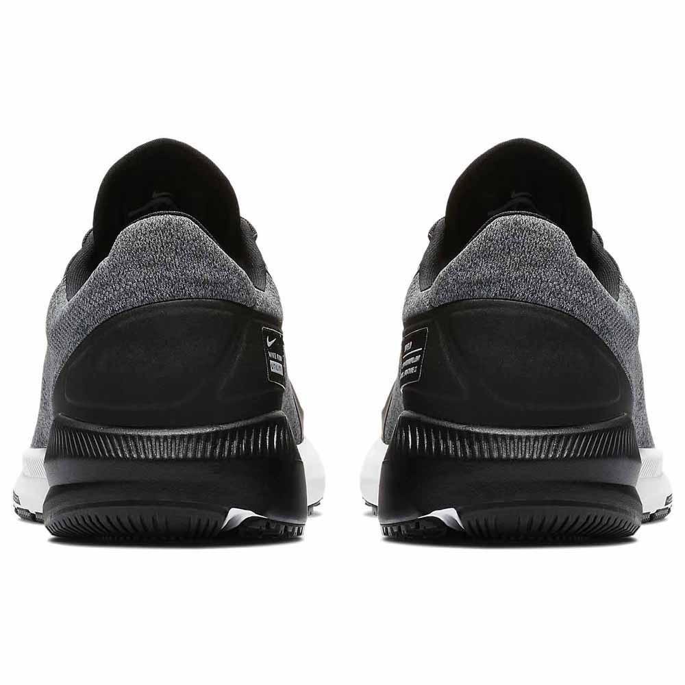 Tênis Nike Masculino Corrida Air Zoom Structure 22 Com o