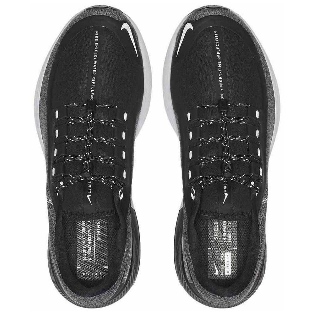... Nike Air Zoom Structure 22 RN Shield ... 151cd5ab1