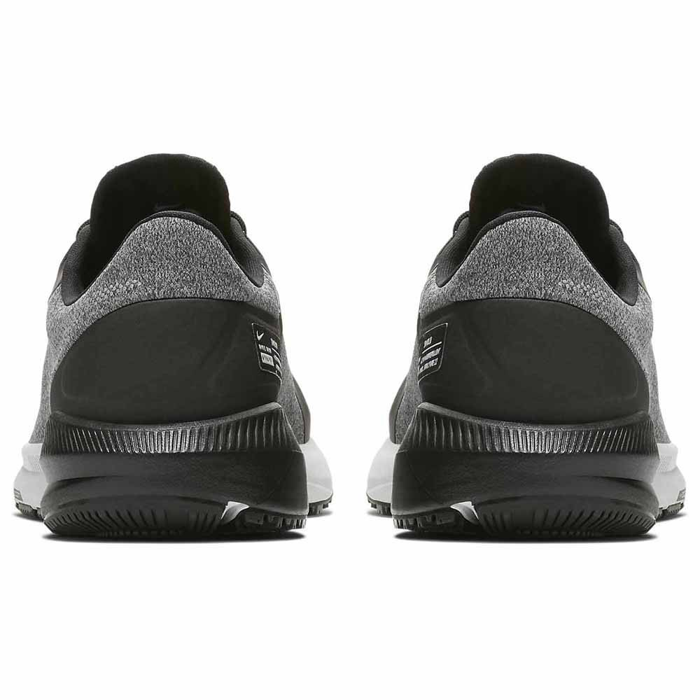 408727607be9 Nike Air Zoom Structure 22 RN Shield Grey